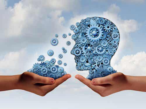 The Importance of Having an Educational Psychologist