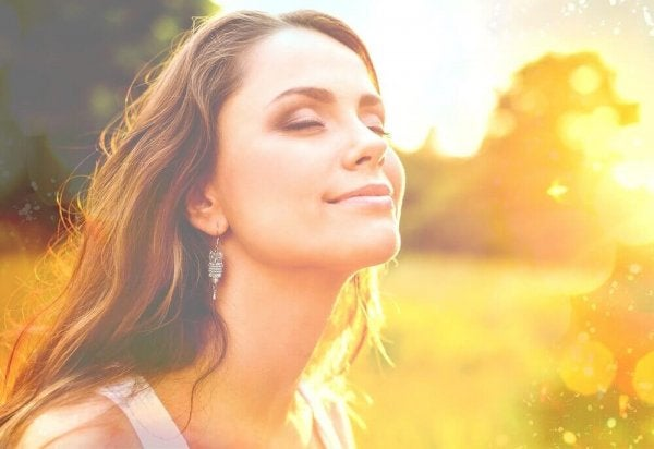 Six Quotes to Awaken Your Entrepreneurial Spirit