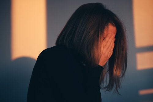 Illness and Guilt: What's the Connection?