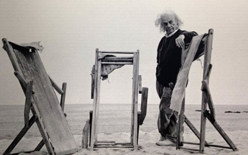 We can learn a lot by reading some Nicanor Parra quotes.
