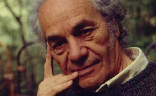 Seven Unforgettable Nicanor Parra Quotes
