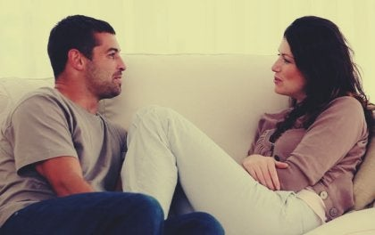 Five Tips to Improve Communication in a Relationship