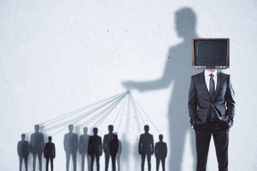 Machiavellian Intelligence: Definition and Characteristics