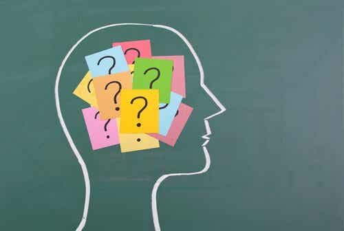 What is Cognitive Restructuring?
