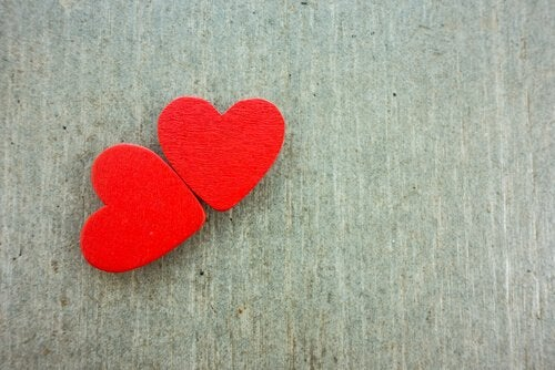 Three Myths About Romantic Love