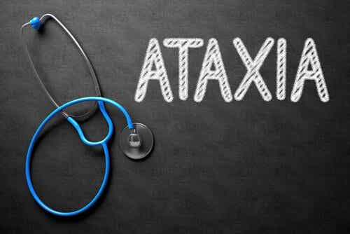 Ataxia: Symptoms, Causes, and Treatment