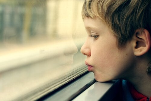 The Benefits of Workshops for Parents of Autistic Children