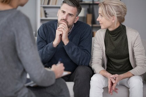 All about Integrative Behavioral Couple Therapy