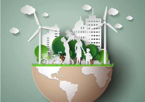 Is Degrowth the Solution for the Modern World?
