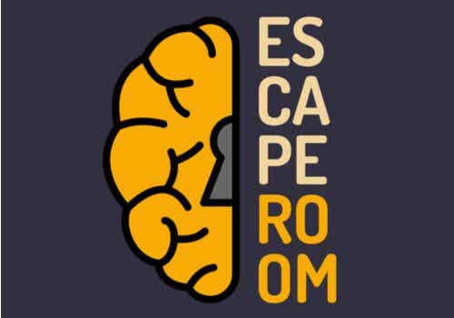 Escape Rooms and Psychology