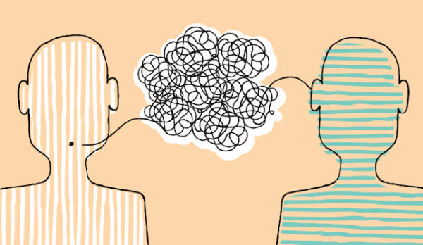 The Importance of Conscious Communication