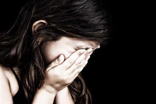 Pathological Grief in Children