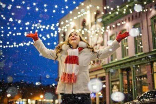 The Psychological Benefits of Christmas Traditions