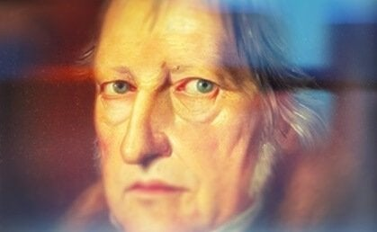 Georg Wilhelm Friedrich Hegel: An Idealistic Philosopher