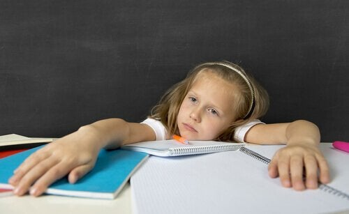 Do we assign too much homework for children?
