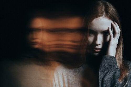 의욕상실 증후군과 대마초는 어떤 관계가 있을까 02