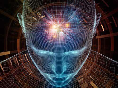 Transpersonal Consciousness