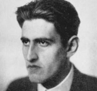 Siegfried Bernfeld and Social Education