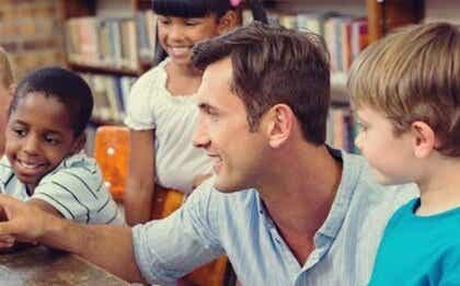 The Importance of Emotional Intelligence in Teachers