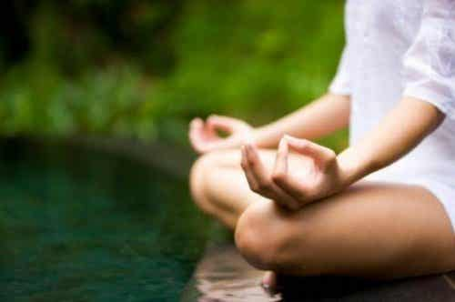 How Meditation Can Improve Your Daily Life