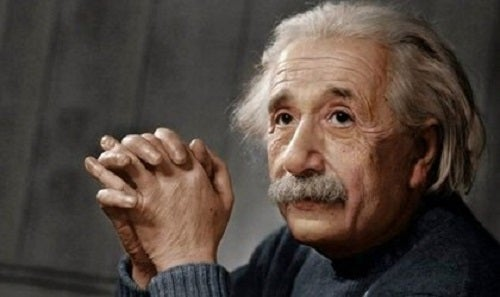 Albert Einstein: Biography of a Revolutionary Genius