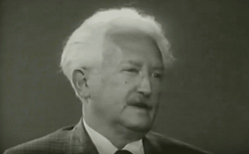 Erik Erikson coined the term psychosocial development.