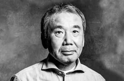 Haruki Murakami: Biography of a Best-Selling Japanese Writer