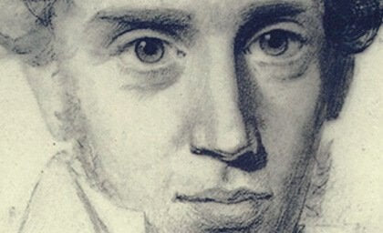 Søren Kierkegaard: Biography of the Father of Existentialism