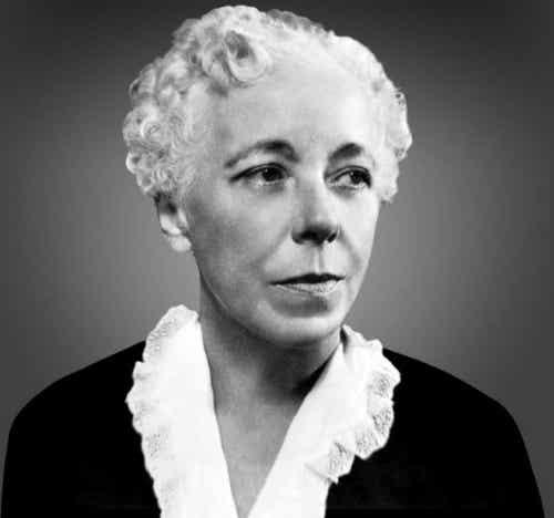 Karen Horney's Theories on Psychoanalysis