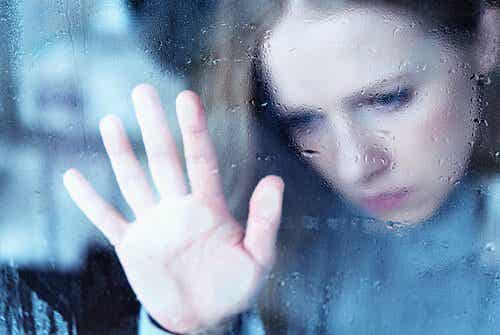 Three Keys to Mending Your Broken Spirit