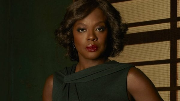 Annalise Keating: The Relationship Between Power and Alcoholism