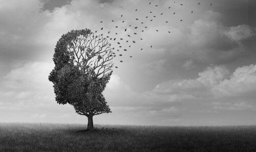 Delirium in Alzheimer's Disease