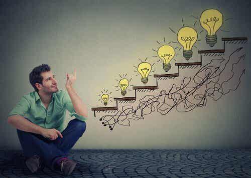Four Qualities of Good Entrepreneurs