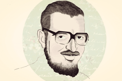 Estanislao Zuleta: A Self-Taught Psychoanalyst
