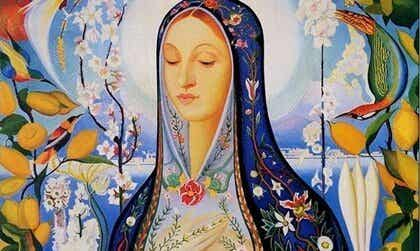 Hildegard of Bingen: Biography of a Female Polymath