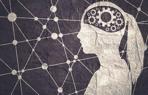 Mercedes Rodrigo: Spain's First Female Psychologist