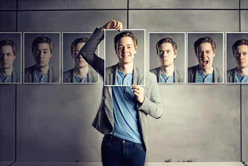 Is it Possible to Change Your Personality?