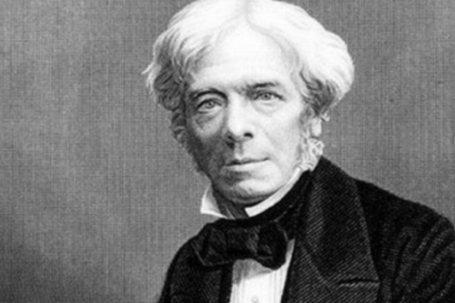Michael Faraday: An Amazing Physicist