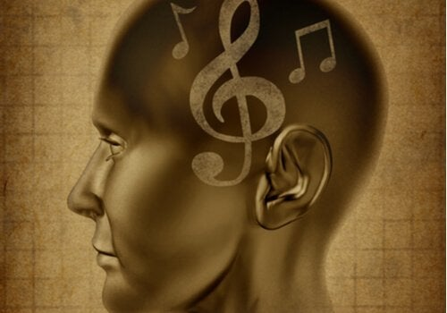 How Movie Soundtracks Influence the Brain