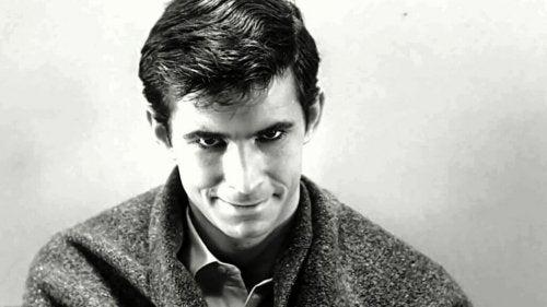 Discover Norman Bates