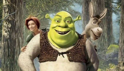 How Can Shrek Help Us Understand Solitude?