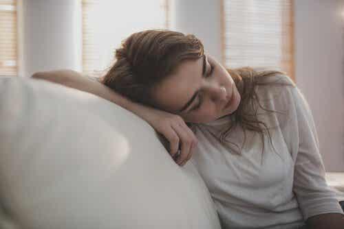 Using Anti-Inflammatory Drugs to Treat Depression