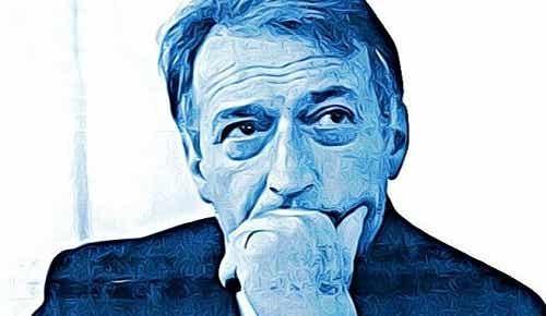 Five Fantastic Gianni Rodari Quotes