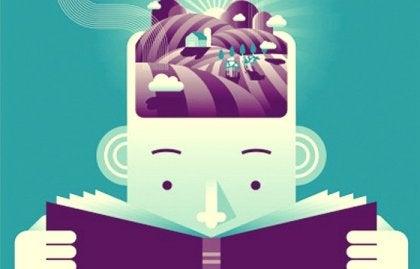 Discover Educational Neuroscience