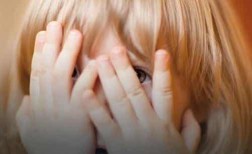 Facial Malformations and Their Unexpected Effects