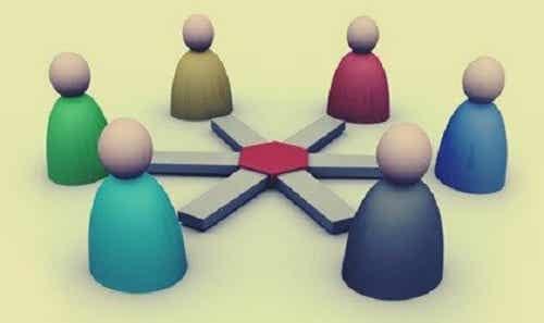 Five Tips for Leading Groups and Teams