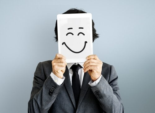 The Importance of an Emotional Salary at Work