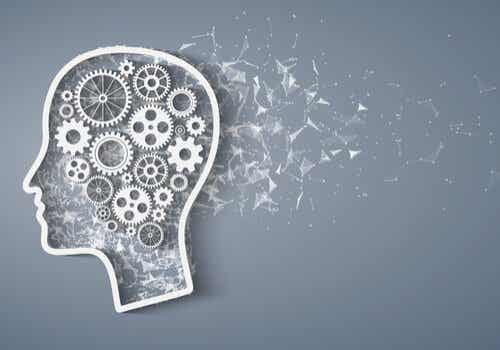 Metacognition: Components and Characteristics
