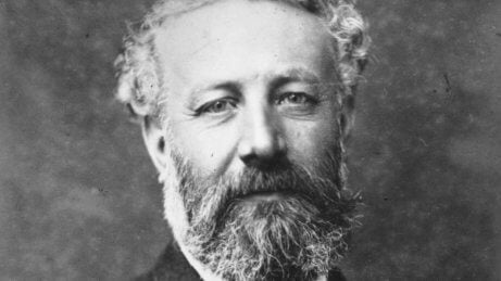 Jules Verne: The Extraordinary Journey of His Life