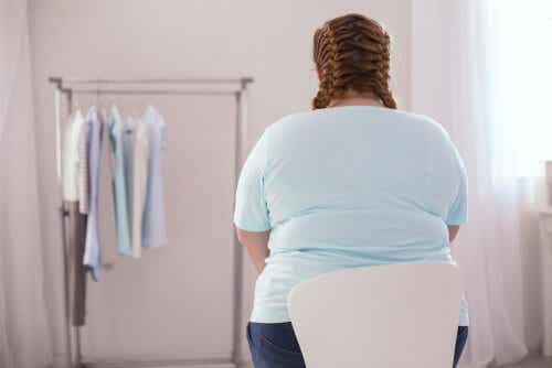 Effective Treatment for Obesity